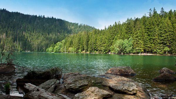 , 6 summer vacations in the Czech Republic for every type of adventurer, Expats.cz Latest News & Articles - Prague and the Czech Republic, Expats.cz Latest News & Articles - Prague and the Czech Republic